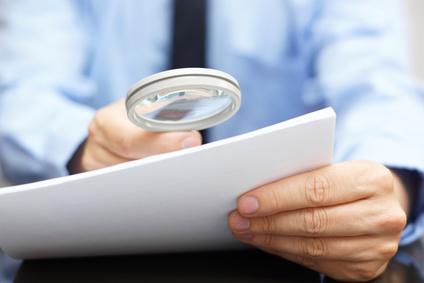 Kreditkartenakzeptanzvertrag